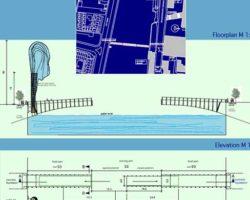 ponte-(1)