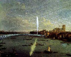 ponte-(2)