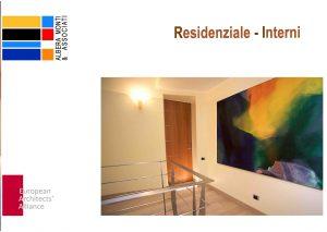 Residenziale Interni pp 1-24