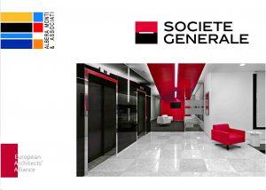 SOCIETE GENERALE BROCHURE pp1-16