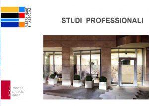 studi professionali