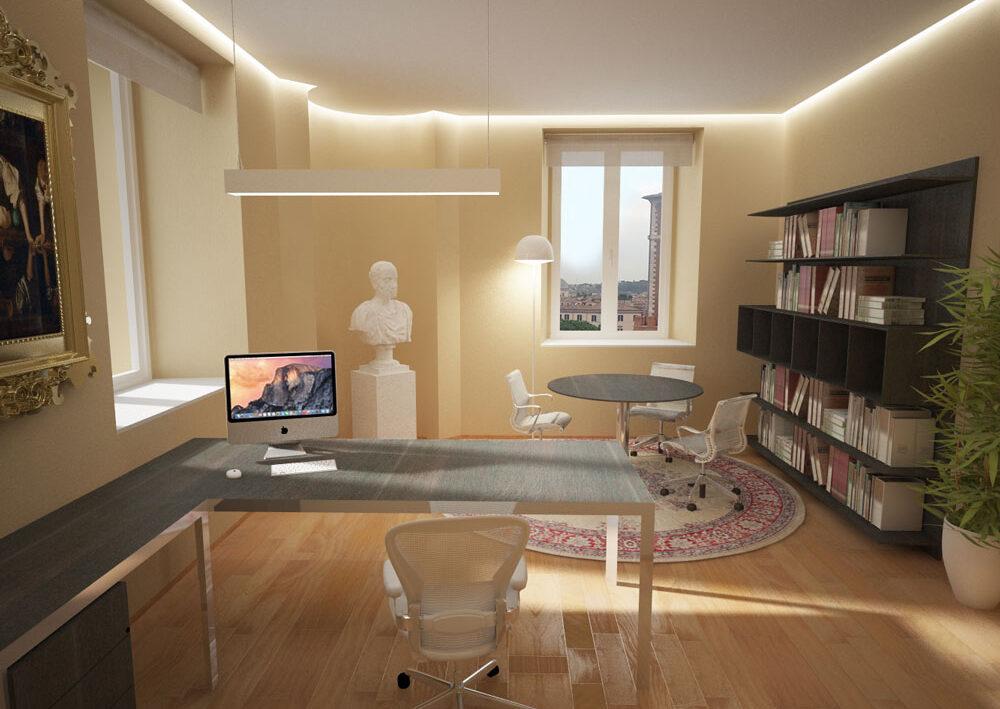 04-Modello-ufficio-partner-HD_Camera
