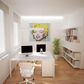 05-Modello-ufficio-tipo-HD