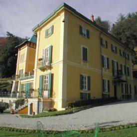 Castagnara-2