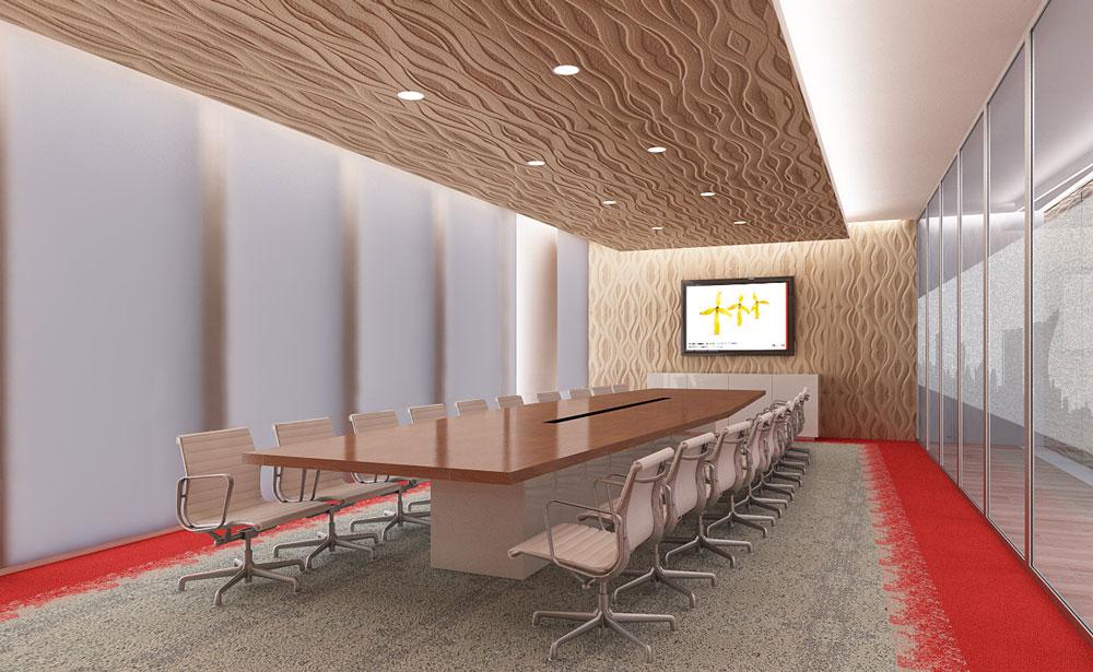 Modello-per-sala-riunioni