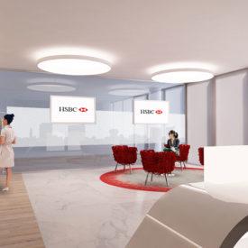 Modello-reception-vista-2-con-logo