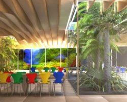 Modello-ristorante-3