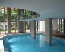 architettura-5