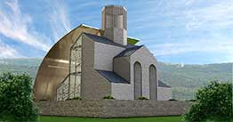 chiesa-georgia-3