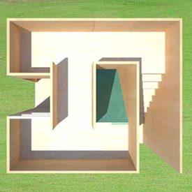 cube-3