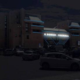 faxhall-piacenza-2