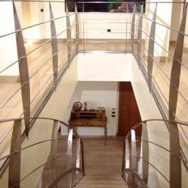 museo-domestico-11