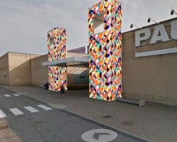 paullese-pantigliate-1