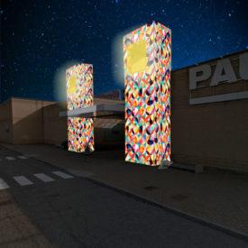 paullese-pantigliate-4