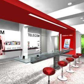 telcom3