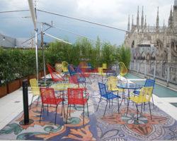 terrazzi-bcg--giuseppealbera-8