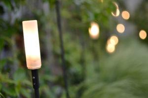 Lampada-Giunco_1