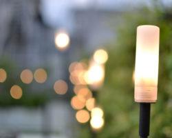Lampada-Giunco_3