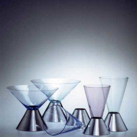 bicchierir