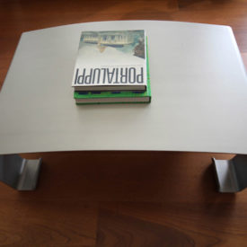 coffeetable2