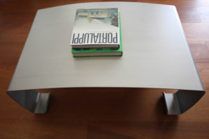 coffeetable2
