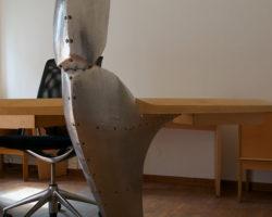 scrivania-1
