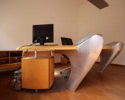 scrivania-4