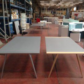 tavolo unifor 1