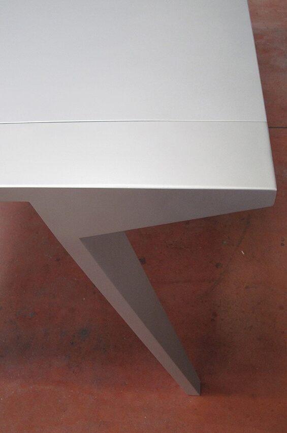 tavolo unifor 2