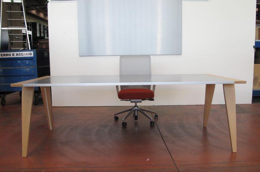 tavolo unifor 3
