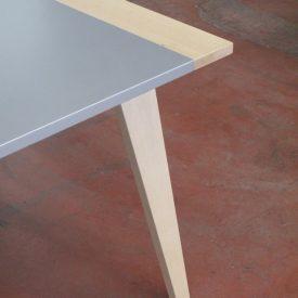 tavolo unifor 5