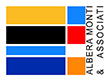 Alberamonti & Associati