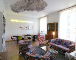 Casa della Nuvola - giuseppealbera© 7