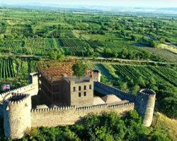 01 castello 1