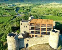 04 castello 3