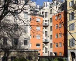 palazzo-torre-rasini-milano-2