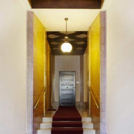 palazzo-torre-rasini-milano4