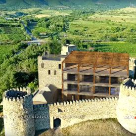 03 castello 3 rev