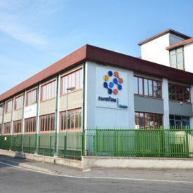 eurofins_biolab_ctp_laboratori