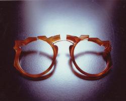 occhiali02